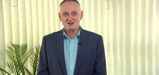 Háló Gyula – Hajnali gondolatok 2021. március 17.