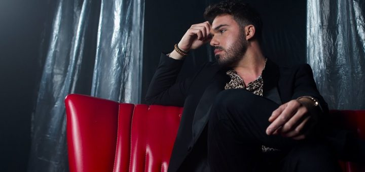 JOTA - Kicsit még (Official Music Video)