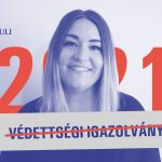 Friss információk a 20. JUBILEUMI Nyári Dicsőítő és Próféta iskoláról!