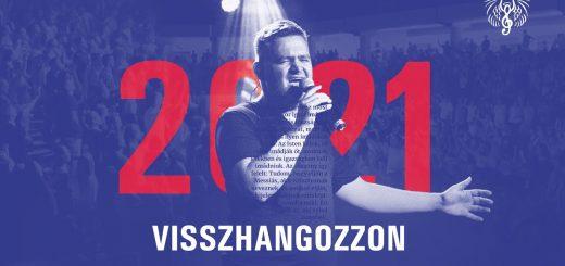 Dics-Suli 2021 - Visszhangozzon